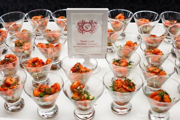 Indian wedding catering trends in Top 5 Menu Planning Tips from S3 Catering!