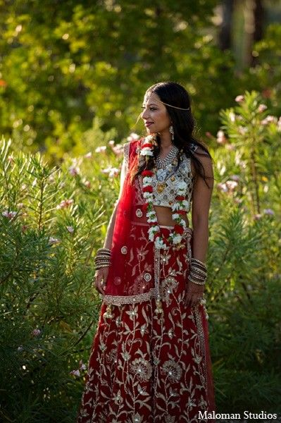 indian wedding clothing,indian wedding clothes,indian bridal clothes,indian bride clothes,indian bridal clothing,indian wedding outfits,indian wedding outfits for brides,indian wedding wear