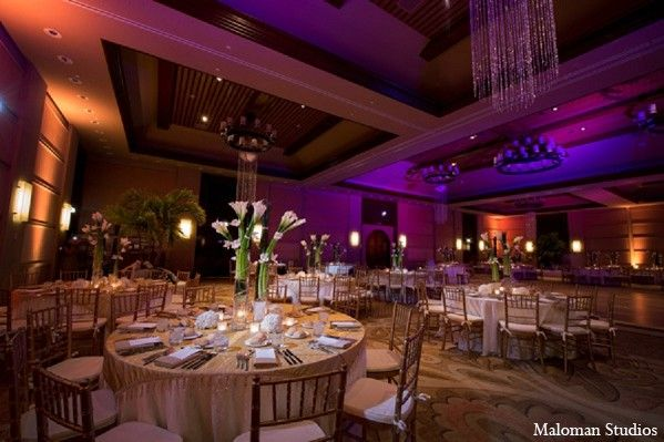 Curacao Caribbean Indian Destination Wedding By Maloman Studios Maharani Weddings