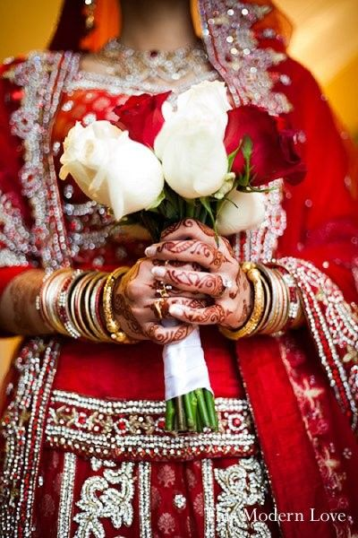 Hair and makeup, bridal fashions in Atlanta, GA Indian Wedding by This Modern Love Photography