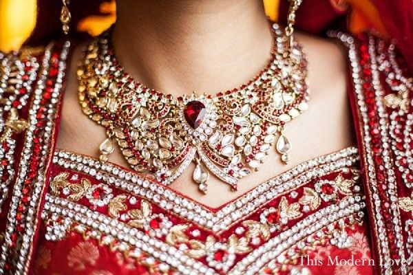 Atlanta GA Indian Wedding by This Modern Love Photography