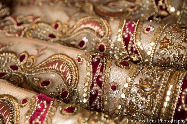 indian wedding dresses,wedding dresses indian,indian wedding dress,bridal lenghas,wedding lenghas,indian wedding bride,lenghas,indian wedding wear,indian bridal hair and makeup,indian bridal hair makeup,indian bride makeup,indian wedding makeup,indian bridal makeup,indian makeup,bridal makeup indian bride,bridal makeup for indian bride,indian bridal hair accessories,bridal accessories,indian wedding photography,south indian wedding photography,wedding photography,indian wedding photographer,indian wedding photographers,professional indian wedding photography