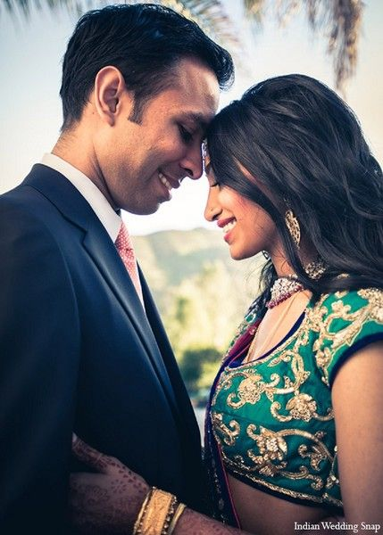 indian wedding photo,indian wedding ideas,indian wedding reception ideas