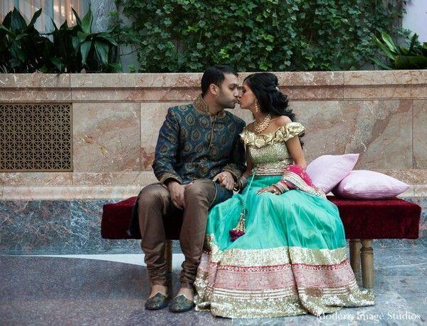 Chicago Wedding Dress Designers 56 Nice indian weddings indian wedding