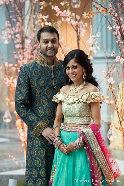 India Wedding Dress 78 Fabulous indian weddings indian wedding