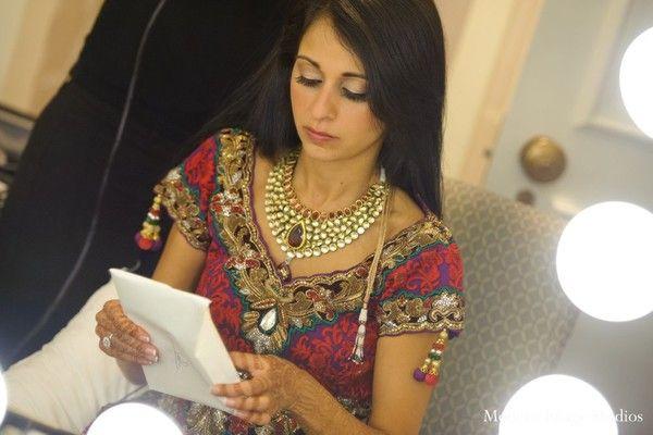 Indian Wedding Photographysouth Photographyindian Bridal Hair Accessoriesindian
