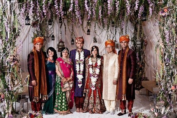 wedding photo ideas,wedding venue ideas,wedding ideas,wedding reception ideas,wedding theme ideas,wedding photography ideas,wedding photos ideas,indian wedding ideas,unique wedding ideas,indian wedding decorations,indian wedding decor,indian wedding decoration,indian wedding decorators,indian wedding decorator,traditional indian wedding,indian wedding traditions,indian wedding traditions and customs,traditional indian wedding dress,traditional hindu wedding,indian wedding tradition,indian wedding mandap