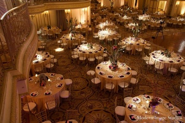 indian wedding photo,indian wedding ideas,indian wedding reception ideas,indian wedding decorations,outdoor indian wedding decor,indian wedding decorator,indian wedding decoration ideas