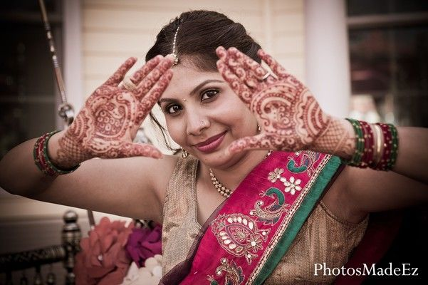 traditional indian wedding,indian wedding traditions,indian wedding traditions and customs,traditional indian wedding dress,traditional hindu wedding,indian wedding tradition,indian wedding mandap,traditional Indian ceremony,traditional hindu ceremony,hindu wedding ceremony,bridal mehndi,bridal henna,henna,mehndi