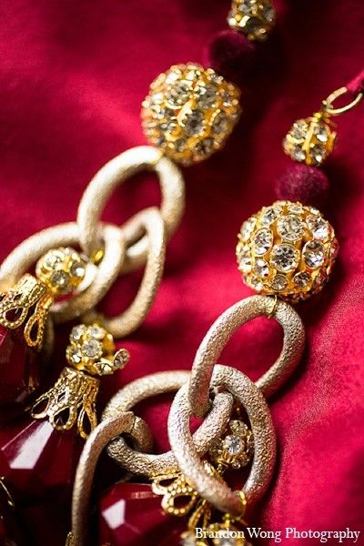 indian bride jewelry,indian wedding jewelry,indian bridal jewelry,indian jewelry,indian wedding jewelry for brides,indian bridal jewelry sets,bridal indian jewelry,indian wedding jewelry sets for brides,indian wedding jewelry sets,wedding jewelry indian bride