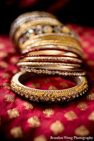 indian bridal jewelry,indian wedding jewelry,bridal indian jewelry,indian wedding jewelry sets