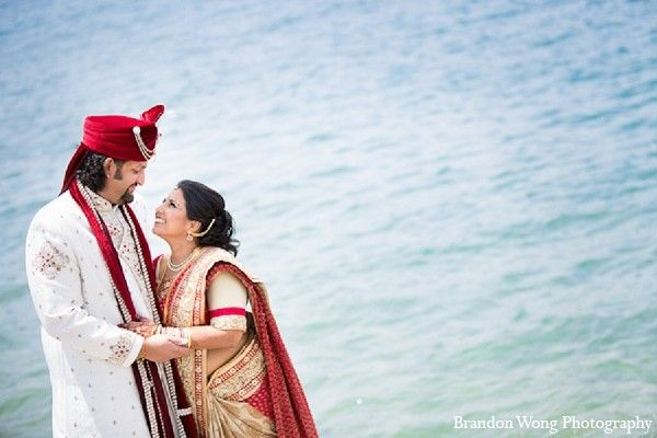 indian bride and groom,indian bride groom,photos of brides and grooms,images of brides and grooms,indian bride grooms