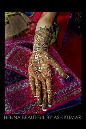 indian wedding blogs,indian wedding photography blog,wedding photography blog,indian wedding site,indian wedding sites,web site for wedding,Indian wedding blog,bridal mehndi,bridal henna,henna,mehndi