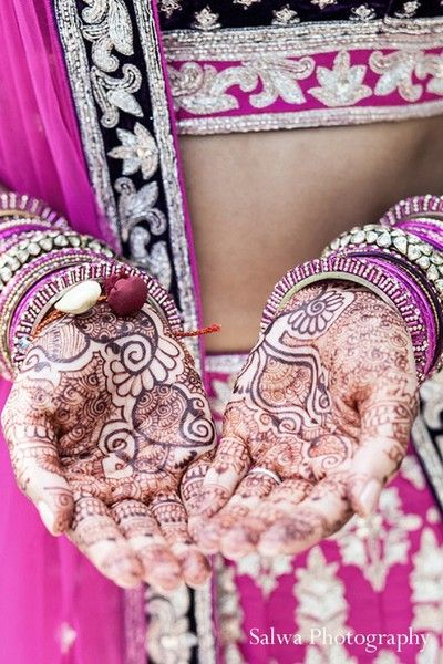 indian wedding dresses,wedding dresses indian,indian wedding dress,bridal lenghas,wedding lenghas,indian wedding bride,lenghas,indian wedding wear,bridal mehndi,wedding lengha,bridal lengha,lengha,lengha saree,indian wedding lenghas,indian bridal hair and makeup,indian bridal hair makeup,indian bride makeup,indian wedding makeup,indian bridal makeup,indian makeup,bridal makeup indian bride,bridal makeup for indian bride