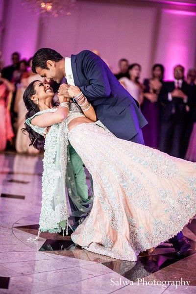 indian wedding photographer,indian wedding photographers,professional indian wedding photography,indian wedding decorations,indian wedding decor,indian wedding decoration,indian wedding decorators,indian wedding decorator,indian wedding ideas,ideas for indian wedding reception,indian wedding decoration ideas,indian wedding planners,indian wedding planner,indian bride and groom,indian bride groom,photos of brides and grooms,images of brides and grooms,indian bride grooms