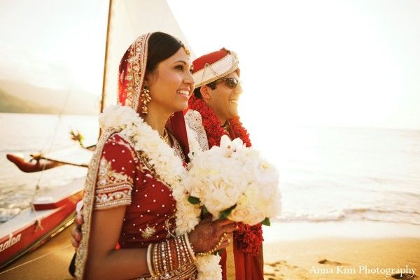 indian bride,indian weddings