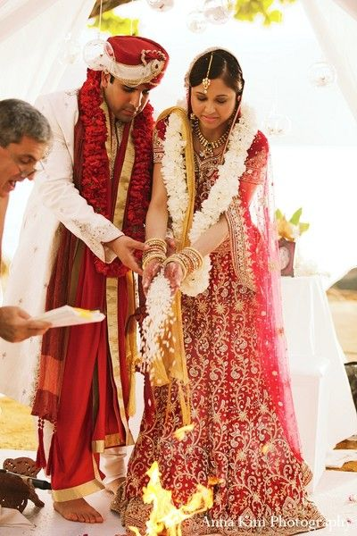 traditional indian wedding,indian wedding traditions,indian wedding customs,traditional indian wedding dress,indian wedding mandap,indian weddings