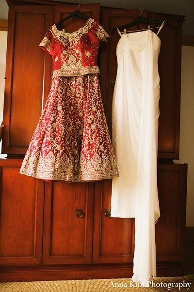indian weddings,indian wedding clothes,indian bridal clothing,indian wedding outfits,indian wedding wear