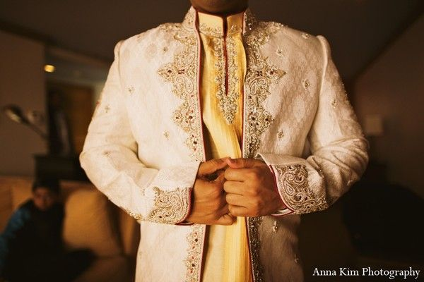 indian weddings,indian wedding clothes,indian groom,indian groom clothing,indian groom fashion,indian groom sherwani,indian wedding fashions