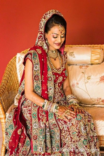 indian wedding dresses,wedding dresses indian,indian wedding dress,bridal lenghas,wedding lenghas,indian wedding bride,lenghas,indian wedding wear,bridal mehndi,wedding lengha,bridal lengha,lengha,lengha saree,indian wedding lenghas,indian bridal hair and makeup,indian bridal hair,indian bride makeup,indian wedding makeup,indian bridal makeup,indian makeup,bridal makeup indian bride,bridal makeup for indian bride makeup