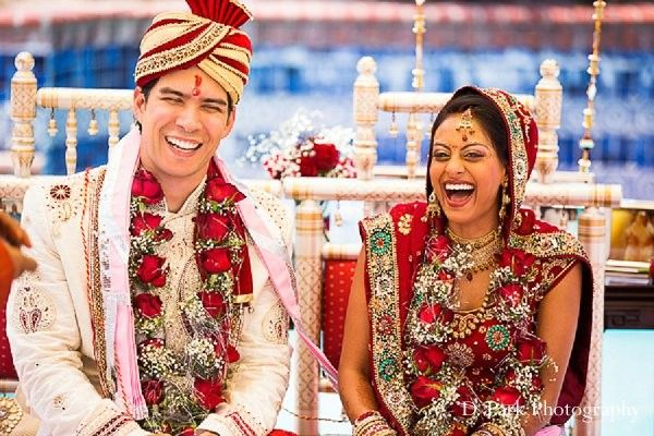 wedding photo ideas,wedding venue ideas,wedding ideas,wedding theme ideas,wedding photography ideas,wedding photos ideas,indian wedding ideas,unique wedding ideas,traditional indian wedding,indian wedding traditions,indian wedding traditions and customs,traditional indian wedding dress,traditional hindu wedding,indian wedding tradition,indian wedding mandap,wedding pictures,wedding picture ideas,pictures of wedding dresses,wedding dresses pictures,wedding pictures ideas,indian wedding pictures,hindu wedding pictures