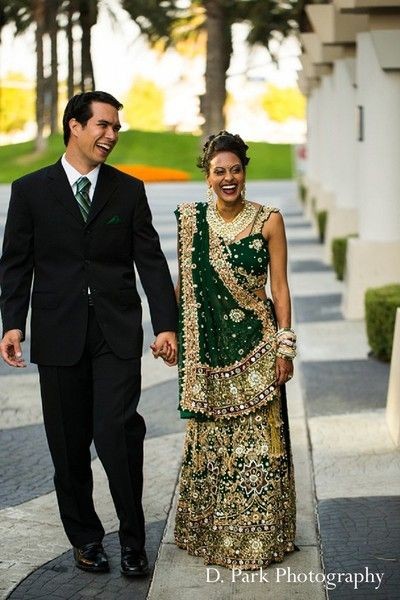 wedding pictures,wedding picture ideas,pictures of wedding dresses,wedding dresses pictures,wedding pictures ideas,indian wedding pictures,hindu wedding pictures,indian wedding decorations,indian wedding decor,indian wedding decoration,indian wedding decorators,indian wedding decorator,indian wedding ideas,ideas for indian wedding reception,indian wedding decoration ideas,indian wedding planners,indian wedding planner
