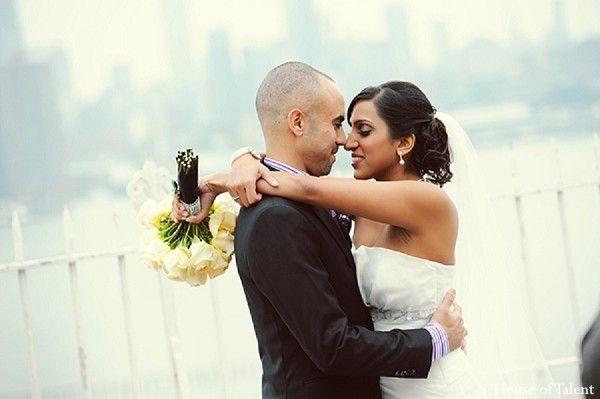 Indian Wedding Dress,indian Wedding Gowns,indian Bride,indian Weddings,indian  Wedding