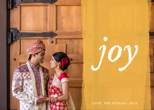 indian wedding cards,indian wedding card,indian wedding invitation wording,indian wedding card wordings,indian wedding holiday,holiday cards,modern indian wedding cards,indian wedding cards in usa,indian wedding holiday cards