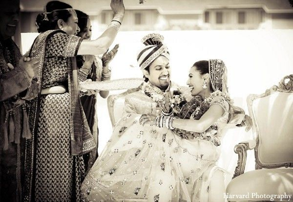 White Indian Wedding Dresses 45 Amazing traditional indian wedding indian