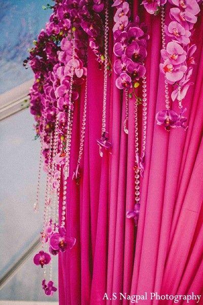 Upstate ny indian wedding by as nagpal photography maharani weddings traditional indian weddingindian wedding traditionsindian wedding customs traditional indian wedding dress junglespirit Images