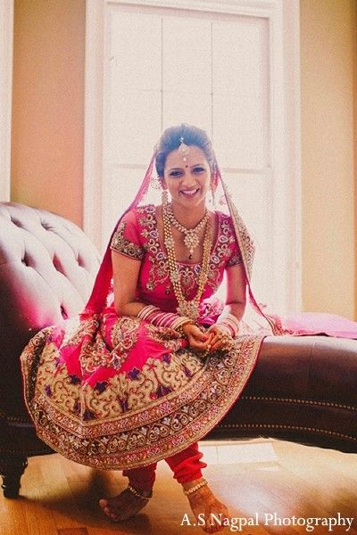 indian weddings,indian wedding clothes,indian bridal clothing,indian wedding outfits,indian wedding wear,traditional indian wedding,indian wedding traditions,indian wedding customs,traditional indian wedding dress