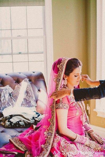 Bridal Fashions Photo 13609
