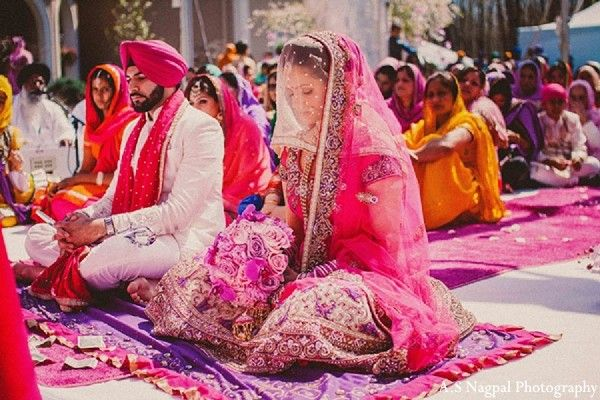 traditional indian wedding,indian wedding traditions,indian wedding customs,traditional indian wedding dress,indian weddings,indian bride
