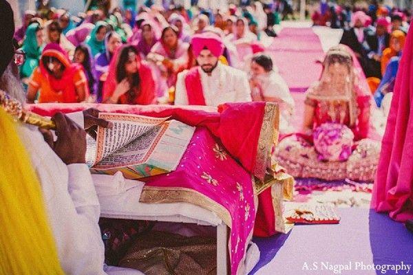 Maharani fashions edison nj 100