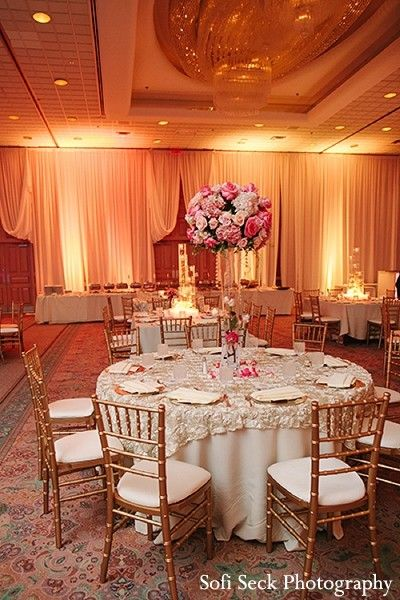indian wedding decorations,outdoor indian wedding decor,indian wedding decorator,indian wedding ideas,indian wedding reception ideas,indian wedding decoration ideas