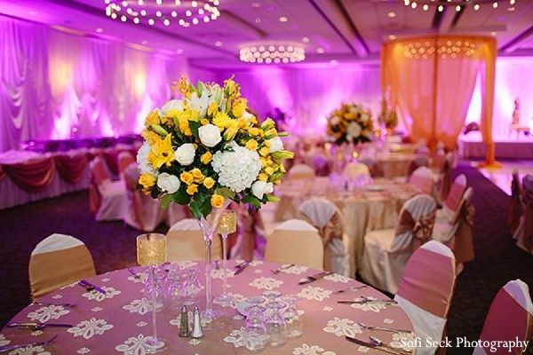 Indian Wedding Decorations Outdoor Decor Decorator Ideas