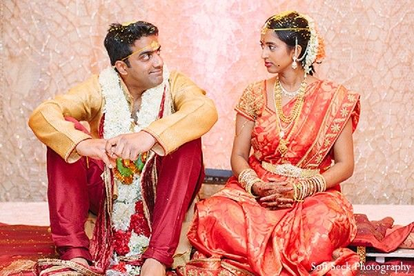 Ceremony Photo 13757