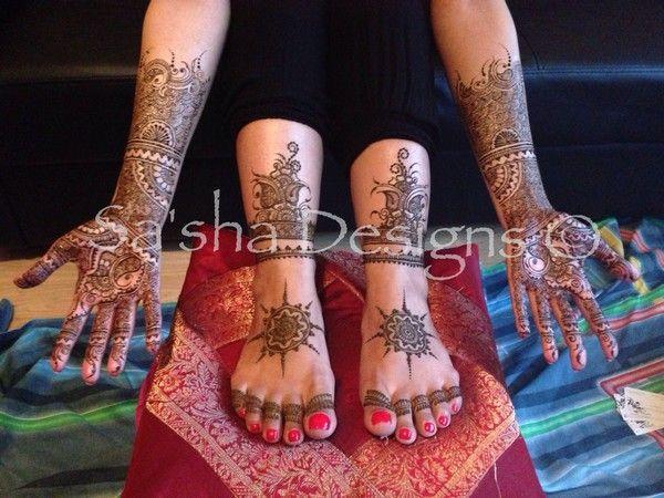 bridal mehndi,bridal henna,henna,mehndi,mehndi artist,henna artist,ash kumar,Sa'sha Designs