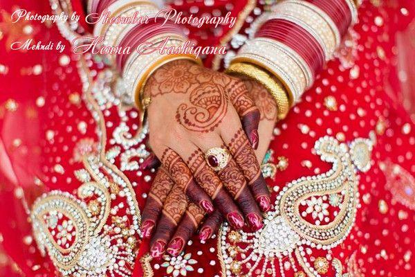 bridal mehndi,bridal henna,henna,mehndi,mehndi artist,henna artist,ash kumar,Henna Aashiqana