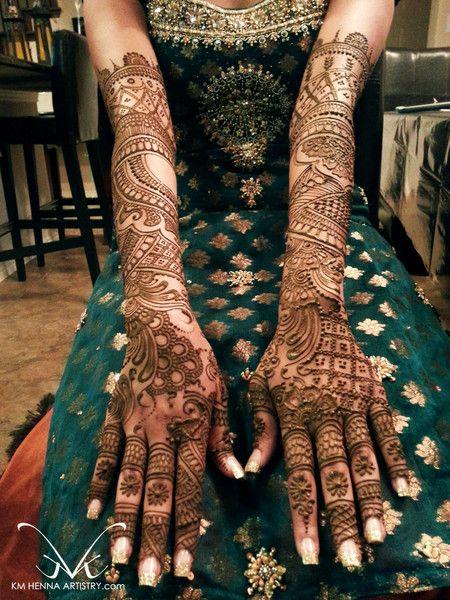 bridal mehndi,bridal henna,henna,mehndi,mehndi artist,henna artist,ash kumar,KM Henna Artistry