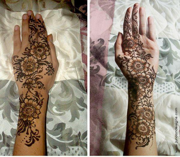 bridal mehndi,bridal henna,henna,mehndi,mehndi artist,henna artist,ash kumar,Junoon Designs