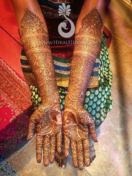 bridal mehndi,bridal henna,henna,mehndi,mehndi artist,henna artist,ash kumar,Hiral Henna