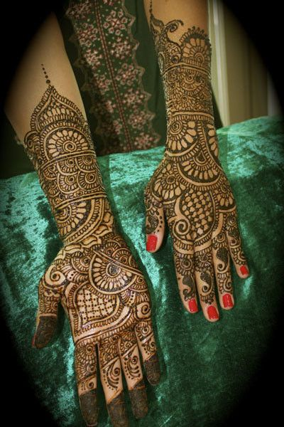 bridal mehndi,bridal henna,henna,mehndi,mehndi artist,henna artist,ash kumar,Singar Makeup Mehndi Studio