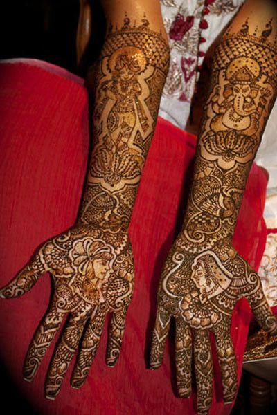 bridal mehndi,bridal henna,henna,mehndi,mehndi artist,henna artist,ash kumar