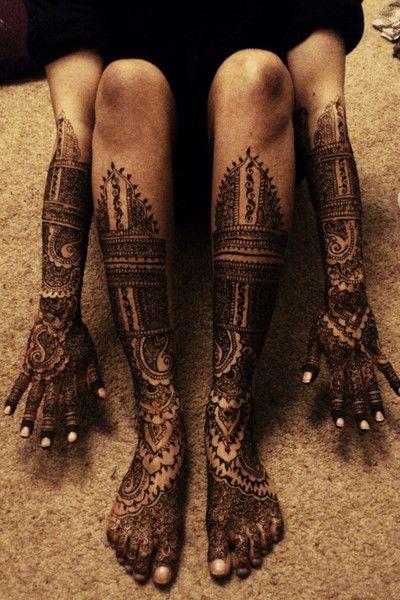 Amreen Farooq,bridal mehndi,bridal henna,henna,mehndi,mehndi artist,henna artist,ash kumar