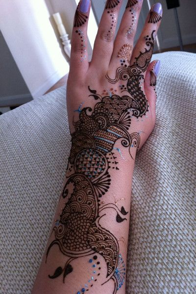 Gurdeep Grewal,bridal mehndi,bridal henna,henna,mehndi,mehndi artist,henna artist,ash kumar