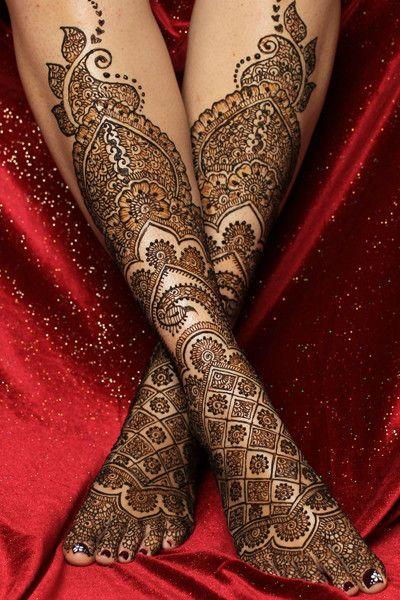 bridal mehndi,bridal henna,henna,mehndi,mehndi artist,henna artist,ash kumar,Mehndi Designer