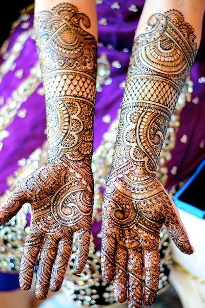 bridal mehndi,bridal henna,henna,mehndi,mehndi artist,henna artist,ash kumar,Henna Craze