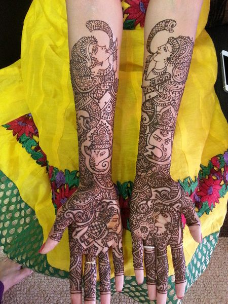 bridal mehndi,bridal henna,henna,mehndi,mehndi artist,henna artist,ash kumar,Mala's Bridal Services