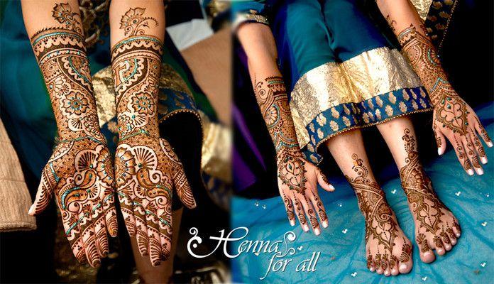 bridal mehndi,bridal henna,henna,mehndi,mehndi artist,henna artist,ash kumar,Henna For All